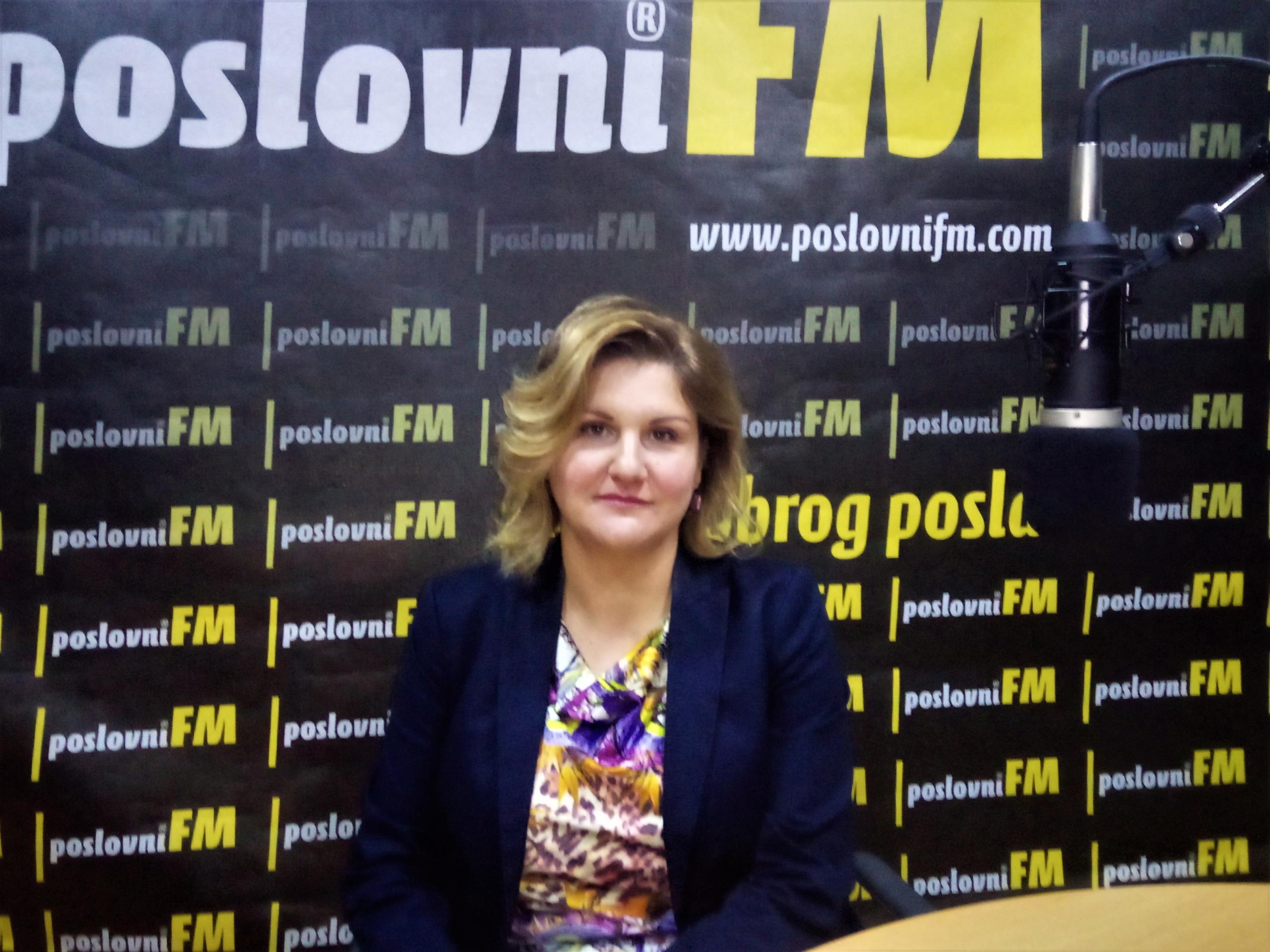 Nataša Kalauz final