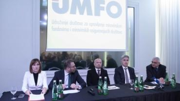 UMFO_Predstavljanje poslovnih rezutata za 2019 godinu