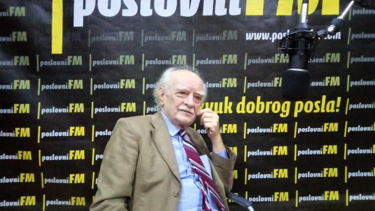 goroslav keller final