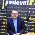 krešimir dobrilović 2