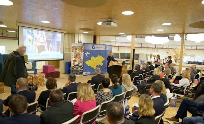 1. obrtnicki forum