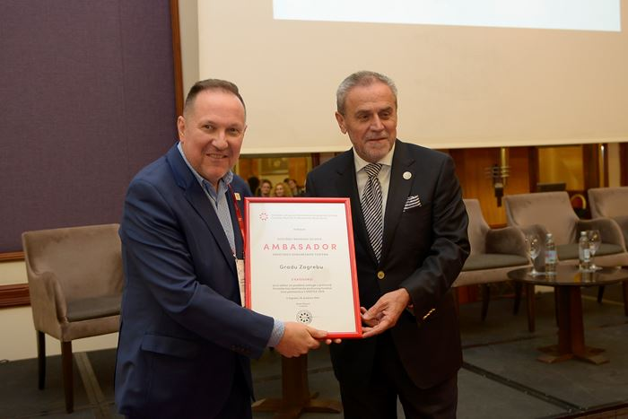 Forum hrvatske kongresne industrije (1)