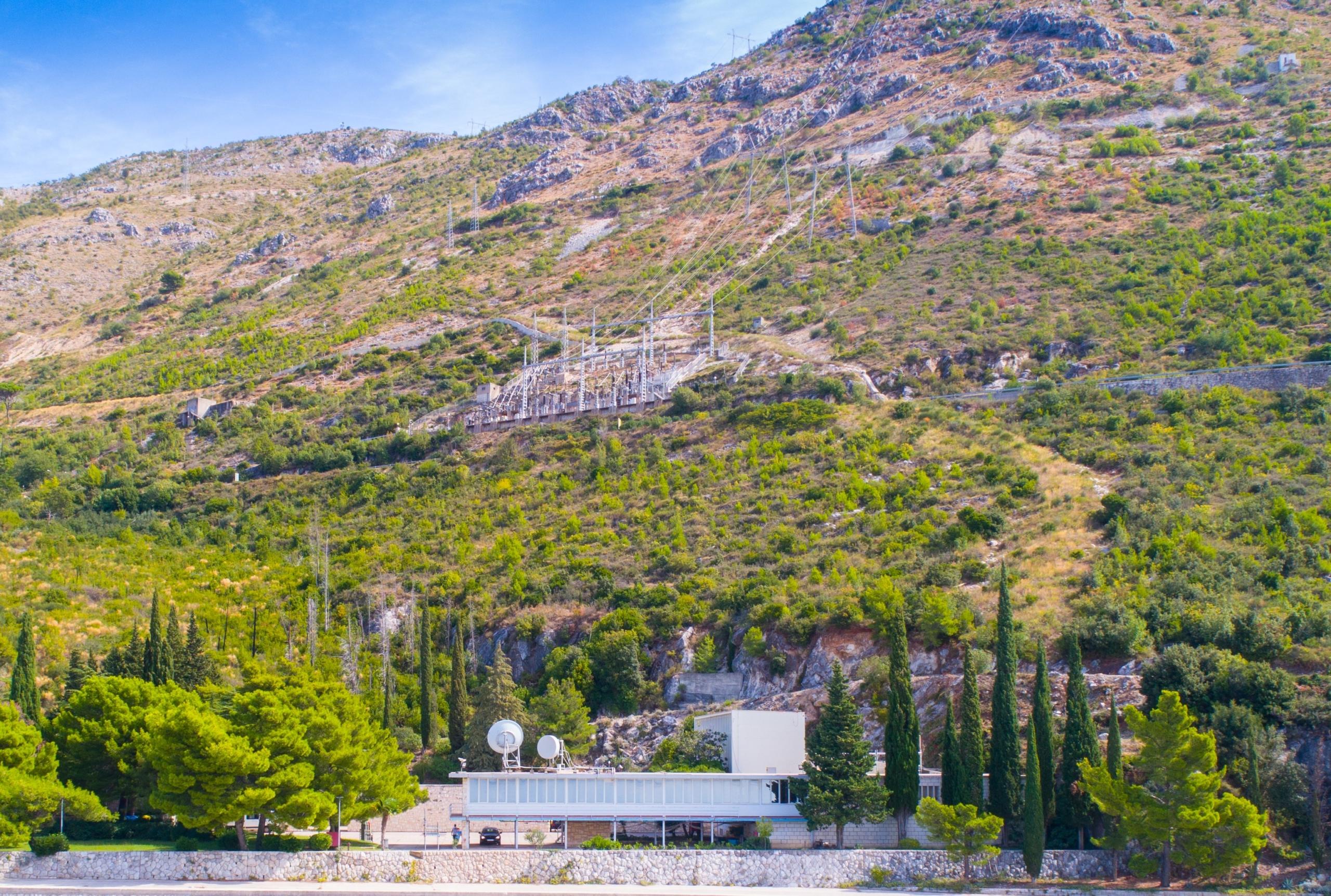 HE Dubrovnik