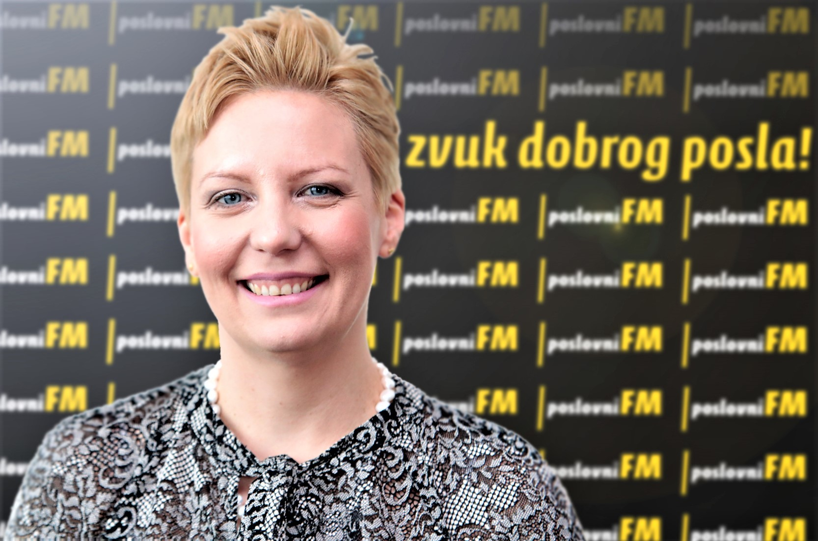 Tatjana Skoko