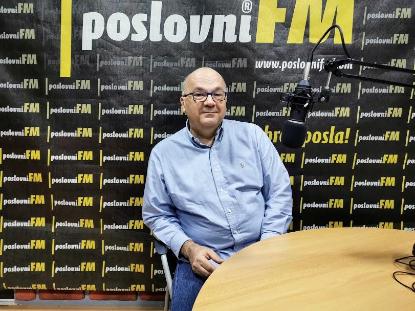 ratko Matijević