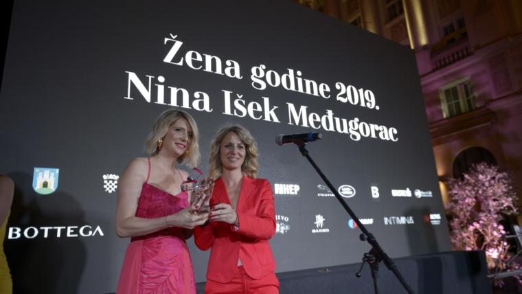zena godine 2019 (5)