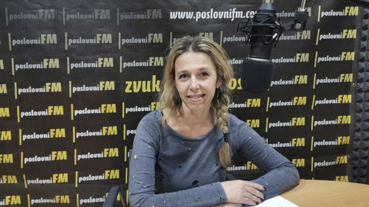 Tajana Barančić