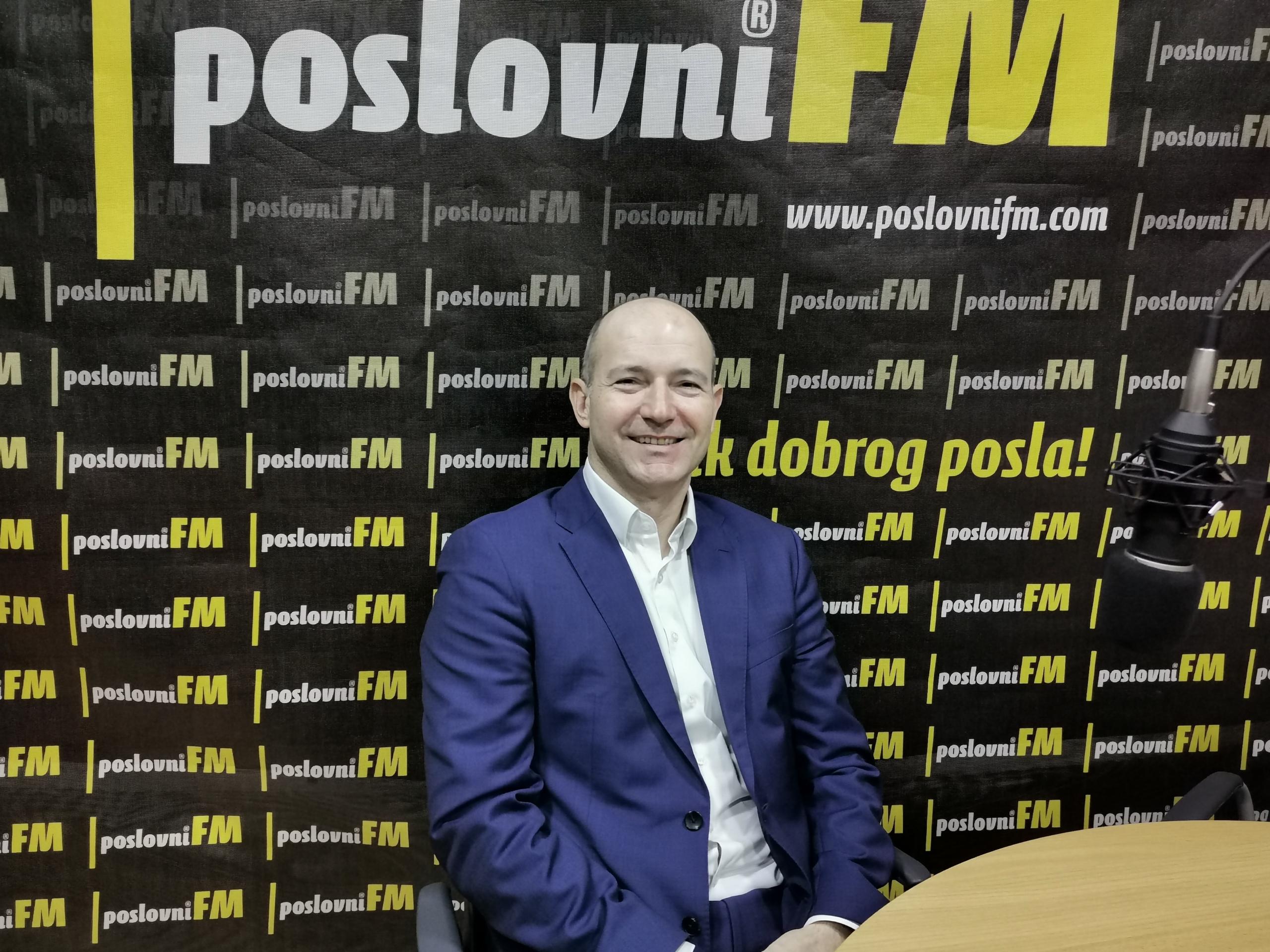 Mihael Furjan
