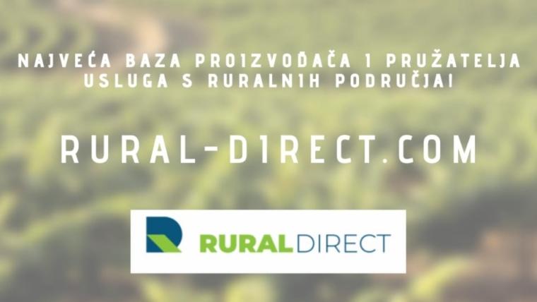 slika rural