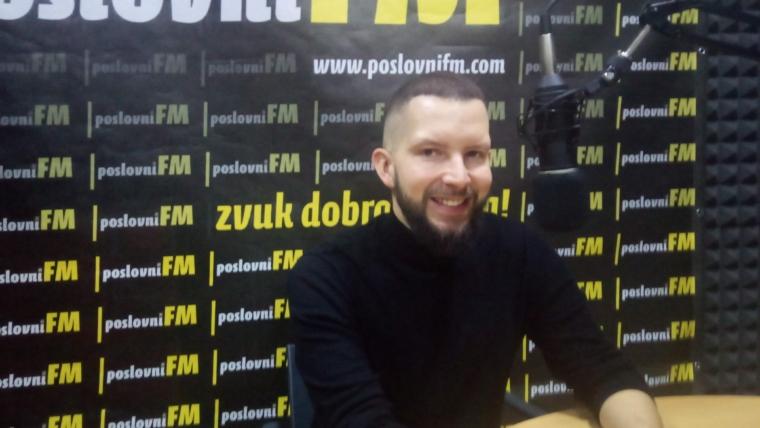 tomislav pancirov