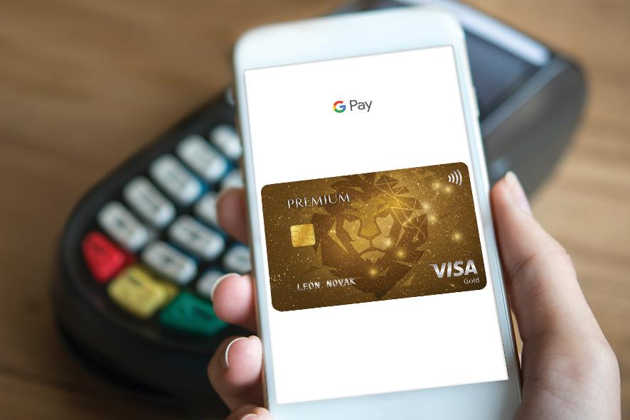 Foto2_Google Pay PBZ Card Premium Visa