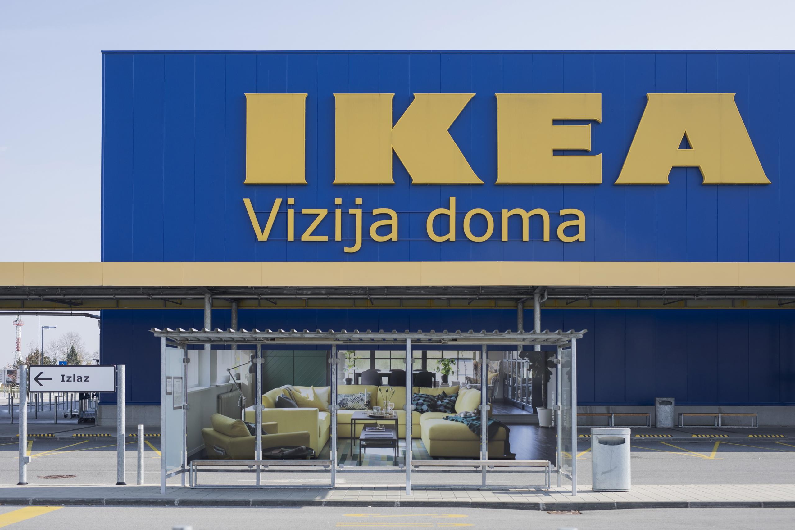 IKEA_ministock_79