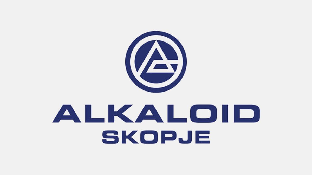 alkaloid-skopje-logo-2020
