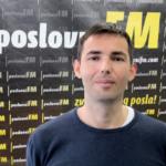mislav-malenica-za-poslovniFM