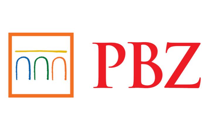 pbz_press_2