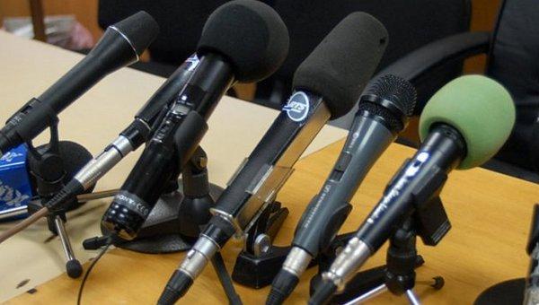 press_mikrofoni