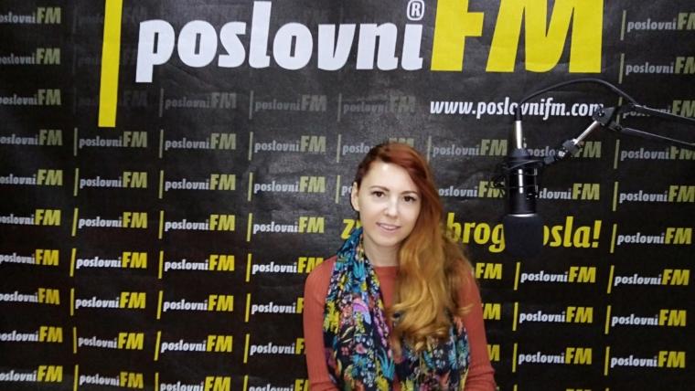 mihaela visinski