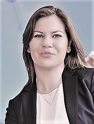 Ana Štebih Pinjuh final