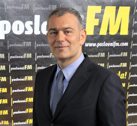 Emil_Tedeschi_2 poslovniFM final