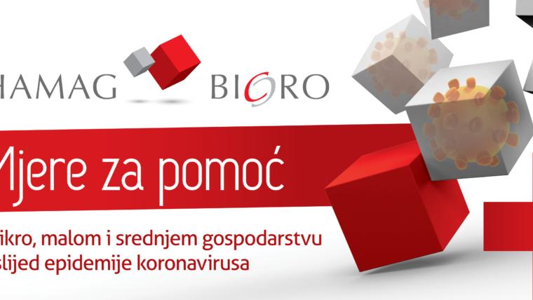 HAMAG-BICRO_COVID-19