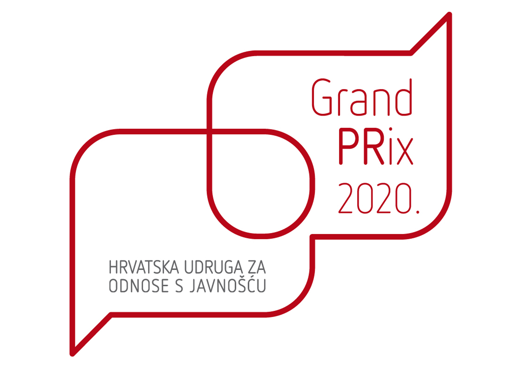 logo_grand_prix_2020-big