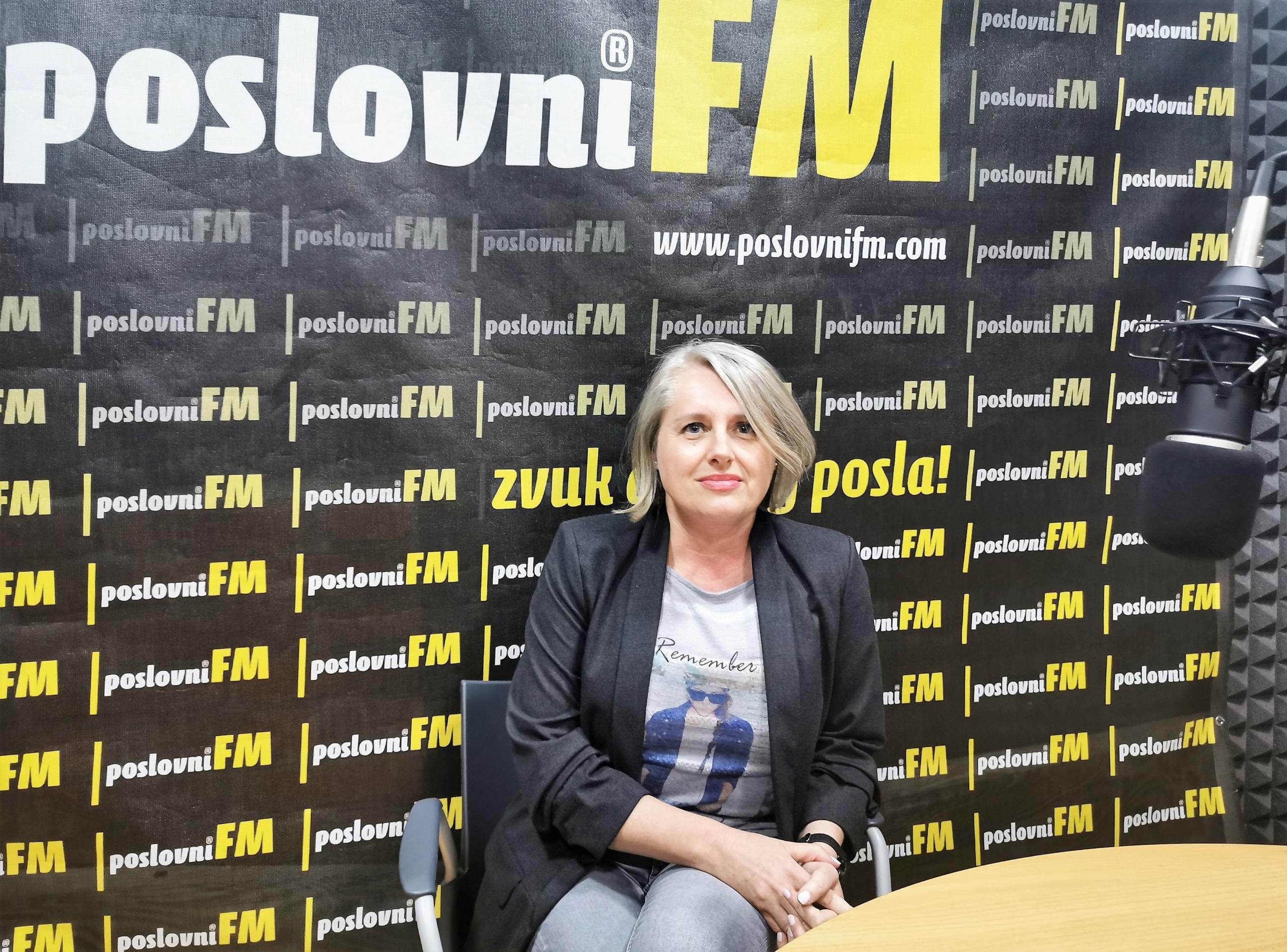 ANita Cvetić Oreščanin