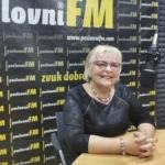 Ivanka Tretinjak Rajković