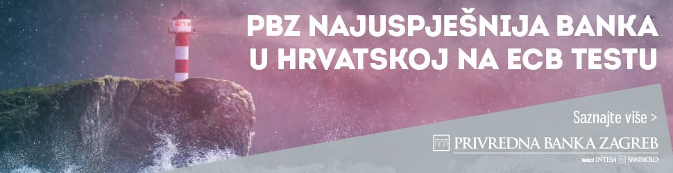 PBZ_ECB-stres-970x250px