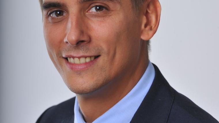 Tomislav Kramaric - Konzum