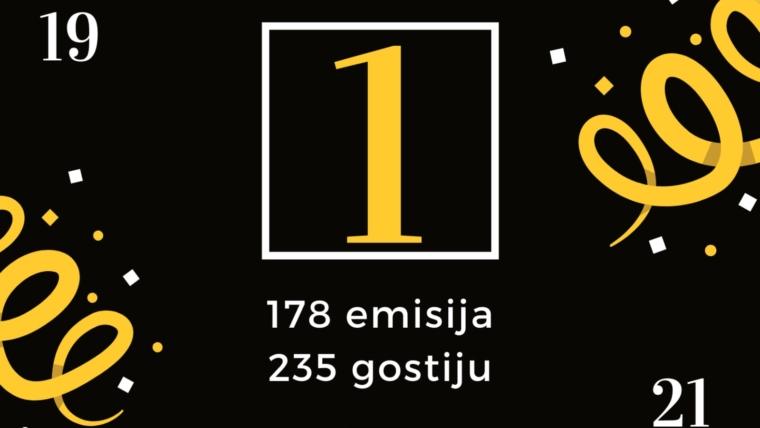 1 roćkas poslovniFM