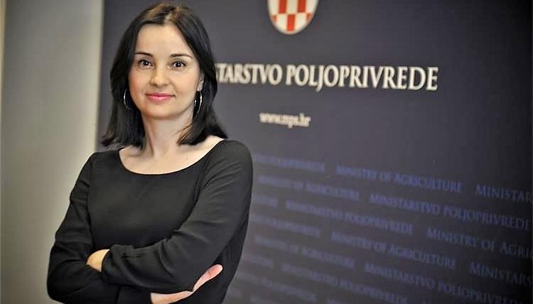 marija vučković 2