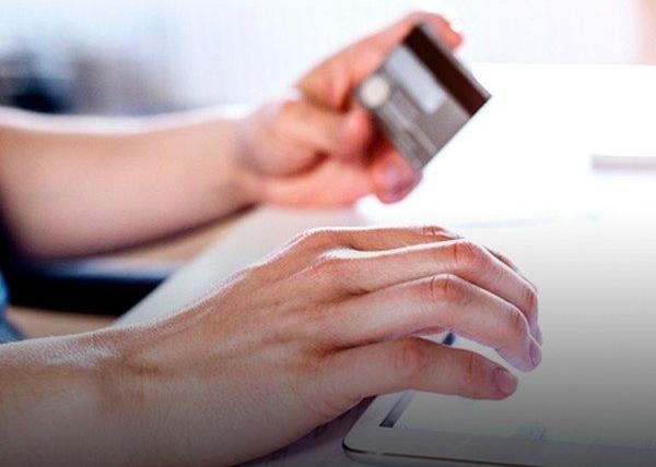 Mastercard - Click to Pay (3)