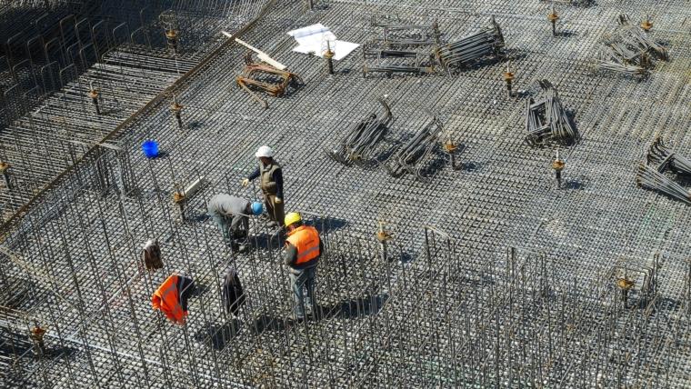 construction-site-1359136_1920