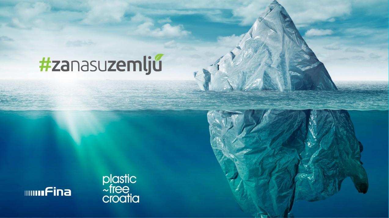 vizual plastic free