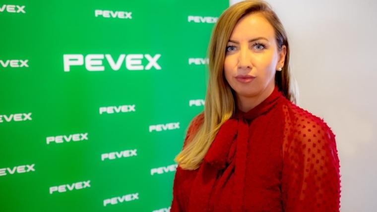 Kristina Prokš