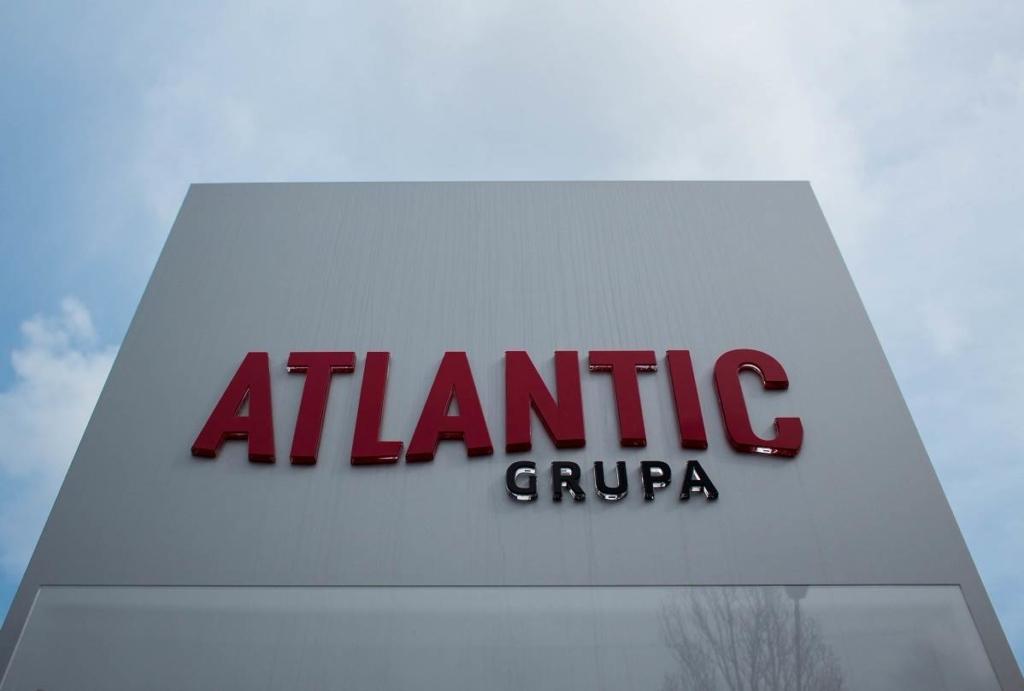 Značajan rast prihoda i profitabilnosti Atlantic Grupe u prvoj polovici 2021.