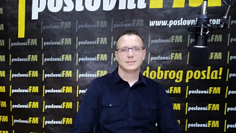 lorenzo gašparić