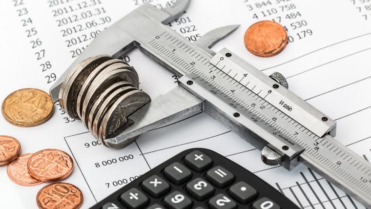 državni proračun