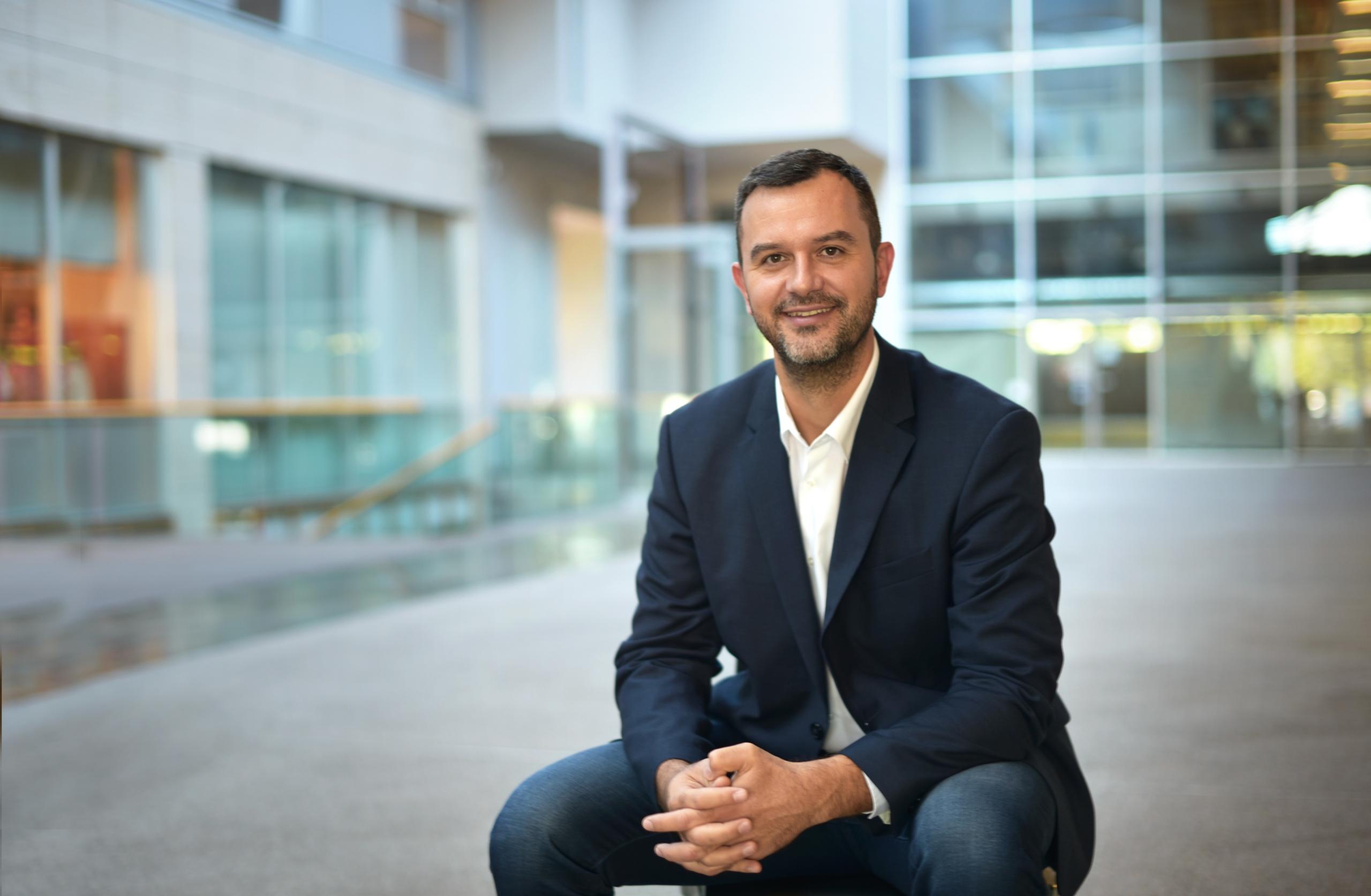 AGRIVI Matija Žulj, osnivač i CEO (2)