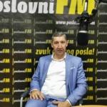 Florin Dimitriu final
