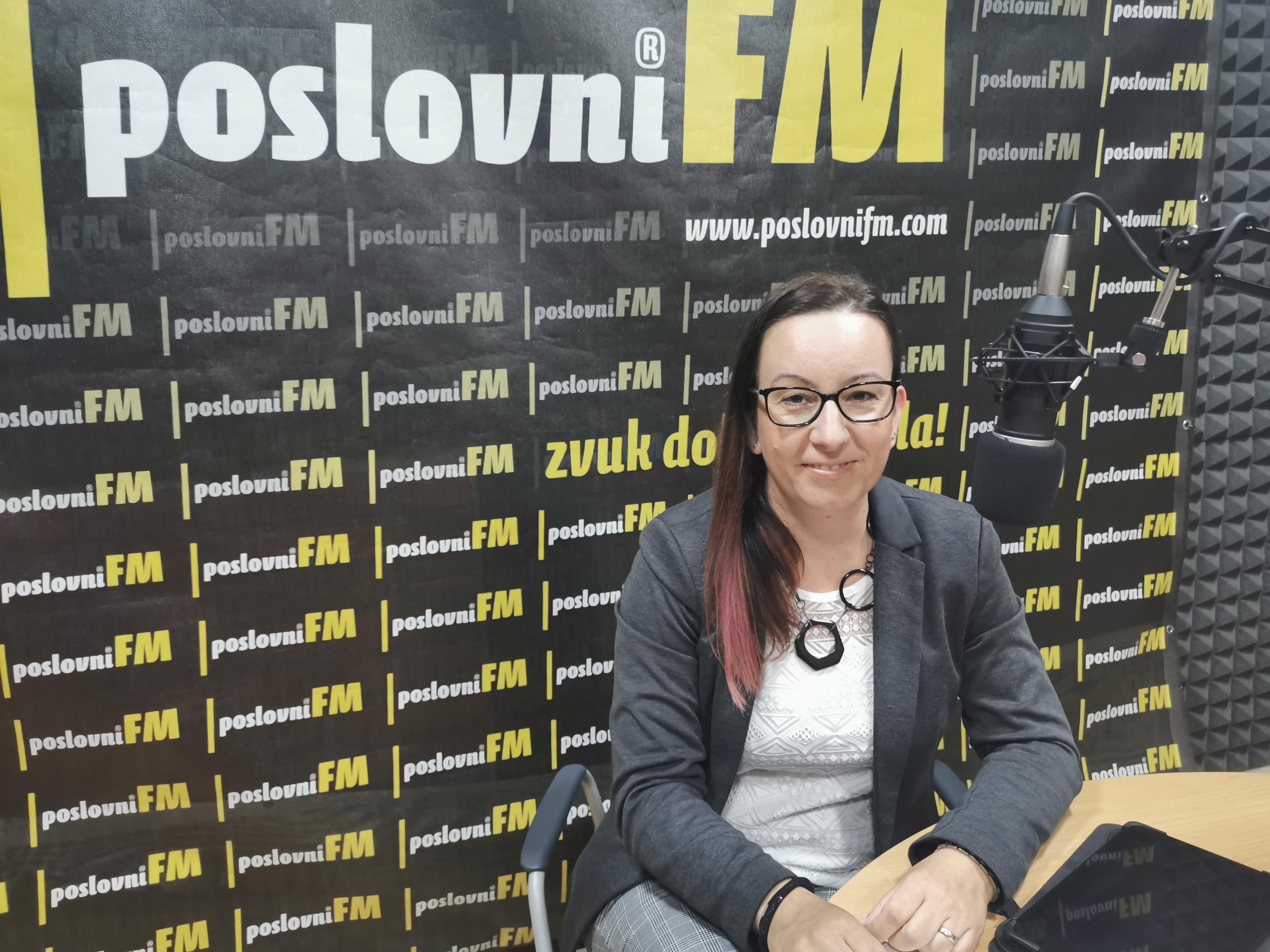 Mirna Koričan Lajtman