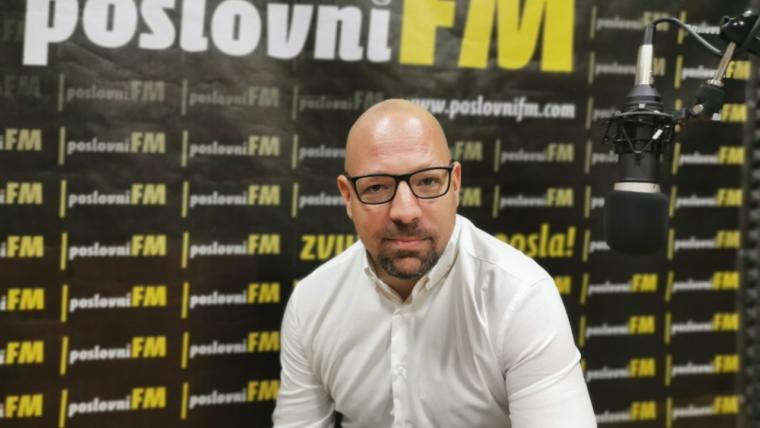 Vedran Sorić