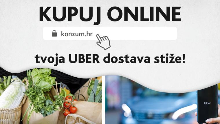 Konzum i Uber_foto