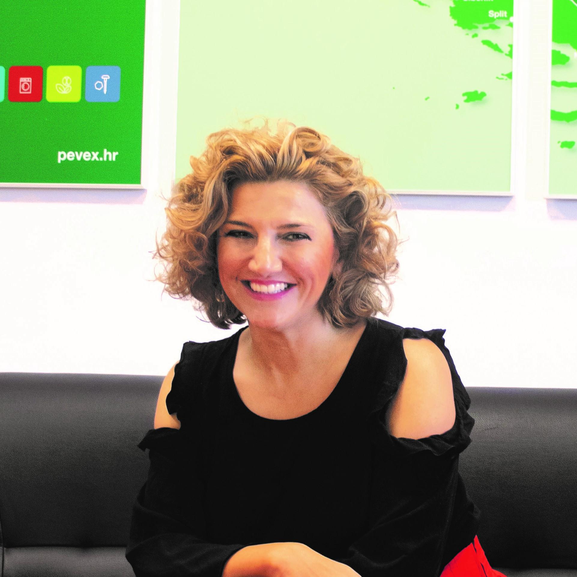 Renata Duka final