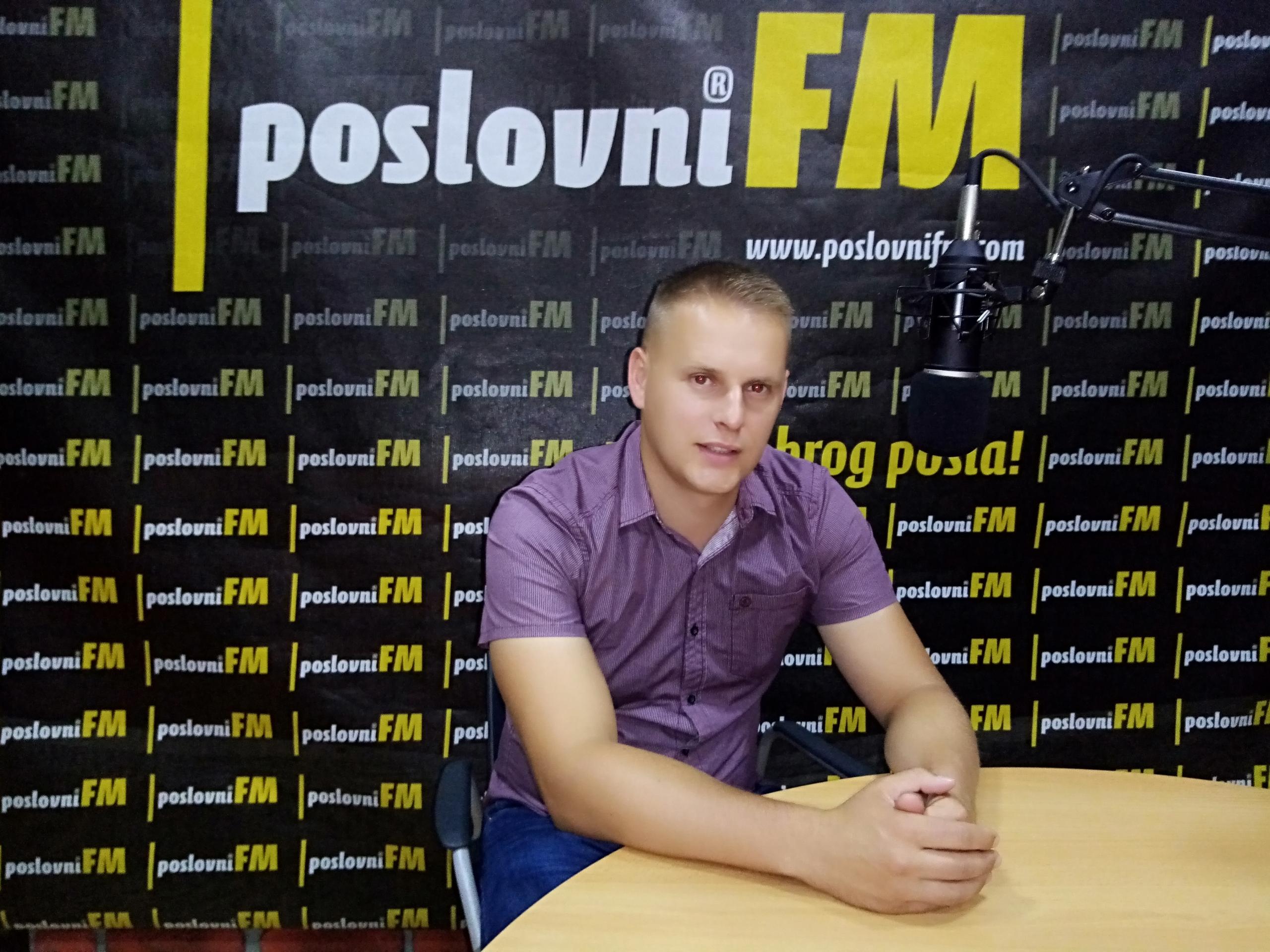 Dalibor Čvek, Once football