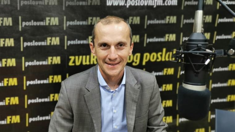 tomislav ridzak final