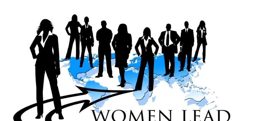 Žene poduzetnice FIna