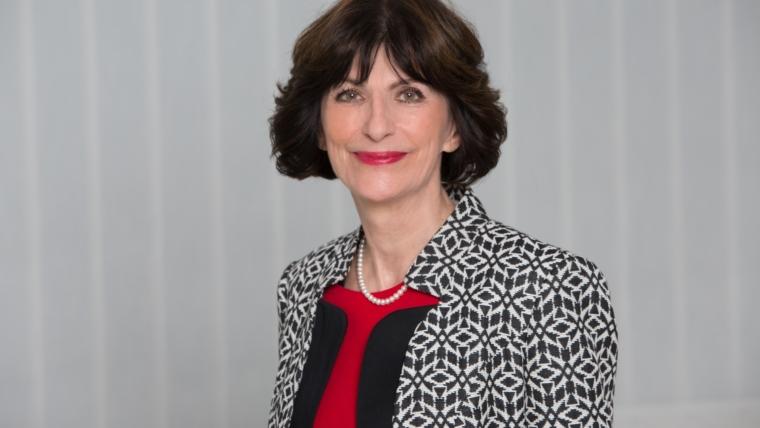 Gordana Kovačević 2