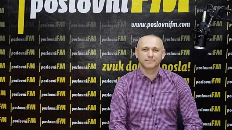 Ladislav Mačkala EasyBusy final