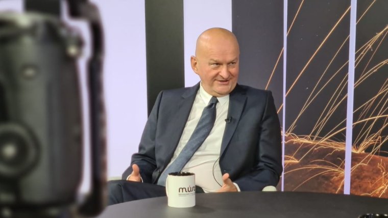 Stjepan Orešković